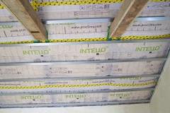Fertighausmodernisierung - Projekt Ausbau - Liesé Baubetreuung - vorher 2