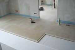 Fertighausmodernisierung - Projekt Ausbau - Liesé Baubetreuung - vorher 5