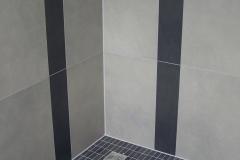Fertighausmodernisierung - Badsanierung - Liesé Baubetreuung - nachher 2