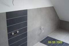 Fertighausmodernisierung - Badsanierung - Liesé Baubetreuung - nachher 4