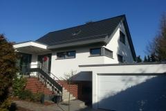 Fertighausmodernisierung - Projekt Berlin-Pankow - Liesé Baubetreuung - hinterher 6