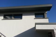 Fertighausmodernisierung - Projekt Berlin-Pankow - Liesé Baubetreuung - hinterher 8