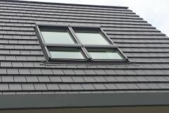 Fertighausmodernisierung - Projekt Berlin-Pankow - Liesé Baubetreuung - hinterher 9
