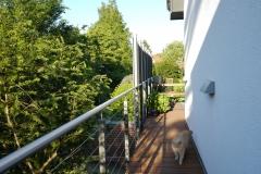 Fertighausmodernisierung - Projekt Berlin-Pankow - Liesé Baubetreuung - hinterher 3