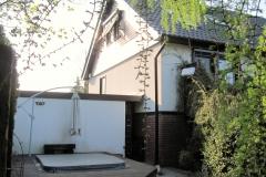 Fertighausmodernisierung - Projekt Berlin-Pankow - Liesé Baubetreuung - vorher 3