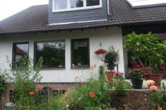Fertighausmodernisierung - Projekt Berlin-Hermsdorf- Liesé Baubetreuung - vorher 4