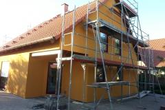 Fertighausmodernisierung - Projekt Usedom - Liesé Baubetreuung - nachher 1