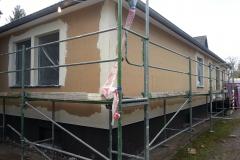 Fertighausmodernisierung - Projekt Kladow - Liesé Baubetreuung - nachher 1