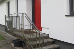 Fertighausmodernisierung - Projekt Kladow - Liesé Baubetreuung - nachher 3