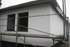 Fertighausmodernisierung - Projekt Kladow - Liesé Baubetreuung - nachher 5